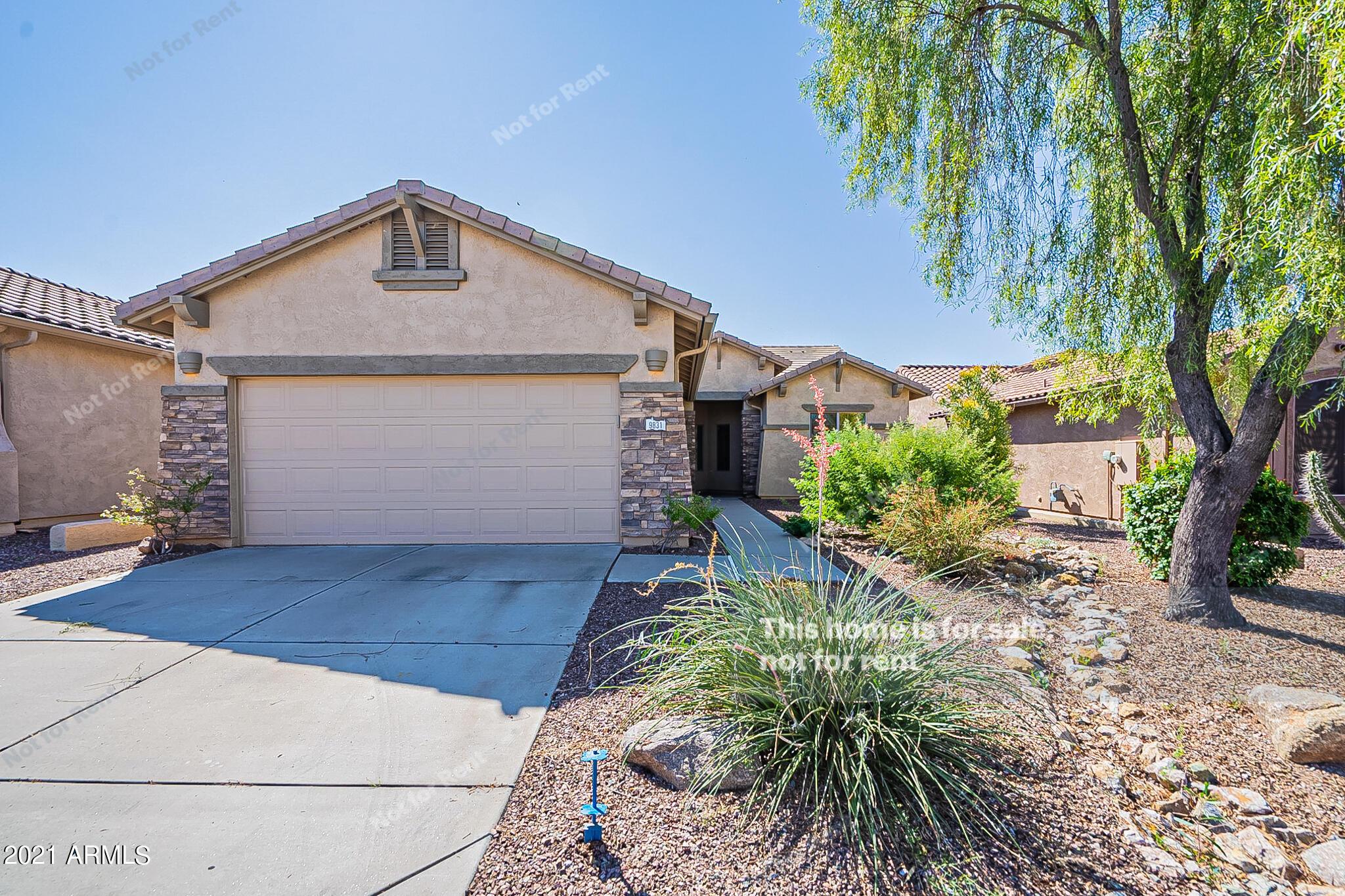 9831 E PROSPECTOR Drive, Gold Canyon, AZ 85118, 2 Bedrooms Bedrooms, ,Residential,For Sale,9831 E PROSPECTOR Drive,6302874