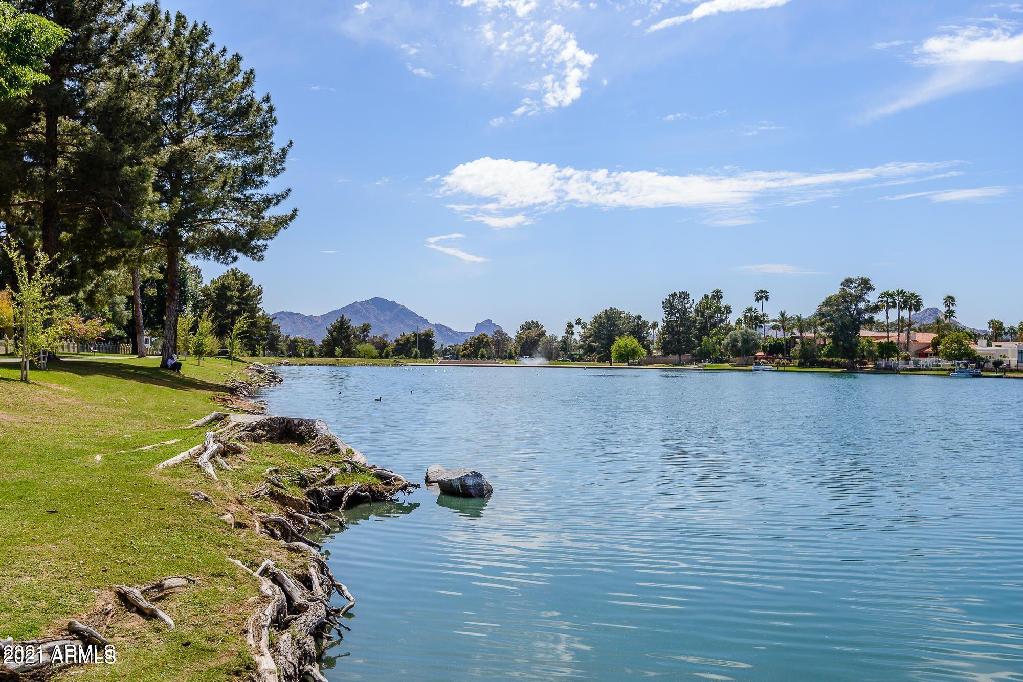8270 N HAYDEN Road # 2005, Scottsdale, AZ 85258, 3 Bedrooms Bedrooms, ,Residential Lease,For Rent,8270 N HAYDEN Road # 2005,6305810