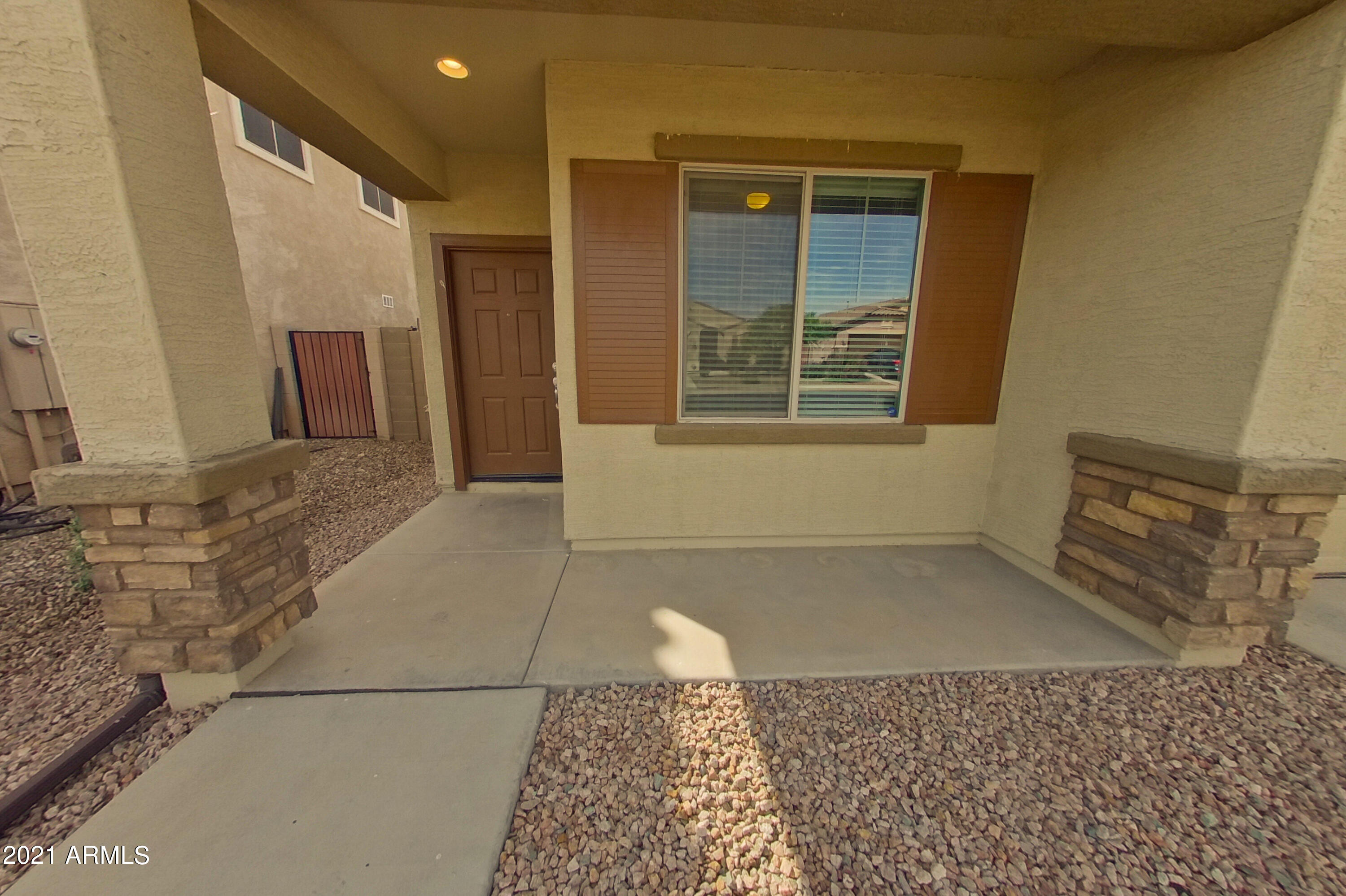 38105 W ISABELLA Lane, Maricopa, AZ 85138, 3 Bedrooms Bedrooms, ,Residential,For Sale,38105 W ISABELLA Lane,6308370