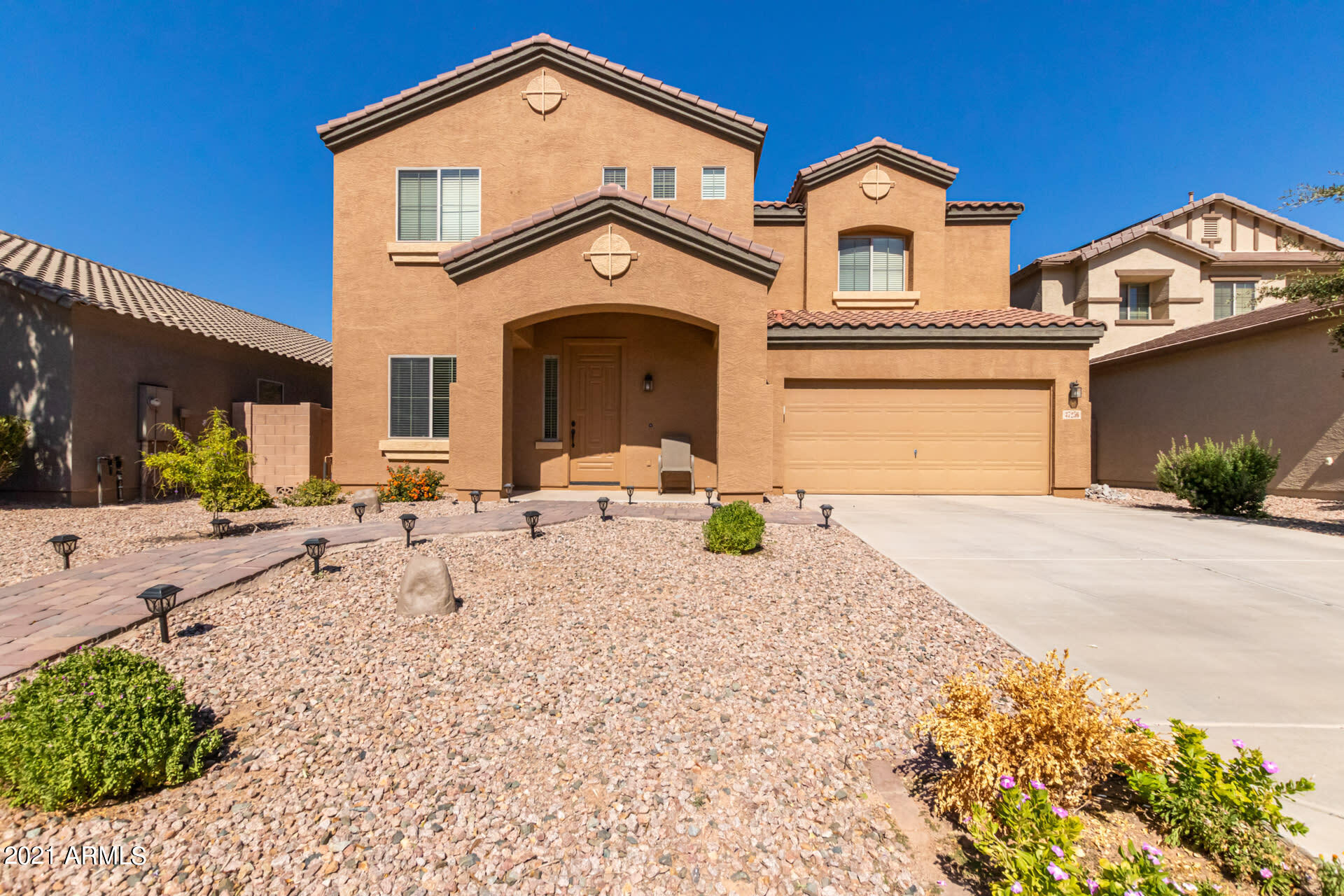 37256 W MERCED Street, Maricopa, AZ 85138, 3 Bedrooms Bedrooms, ,Residential,For Sale,37256 W MERCED Street,6310275