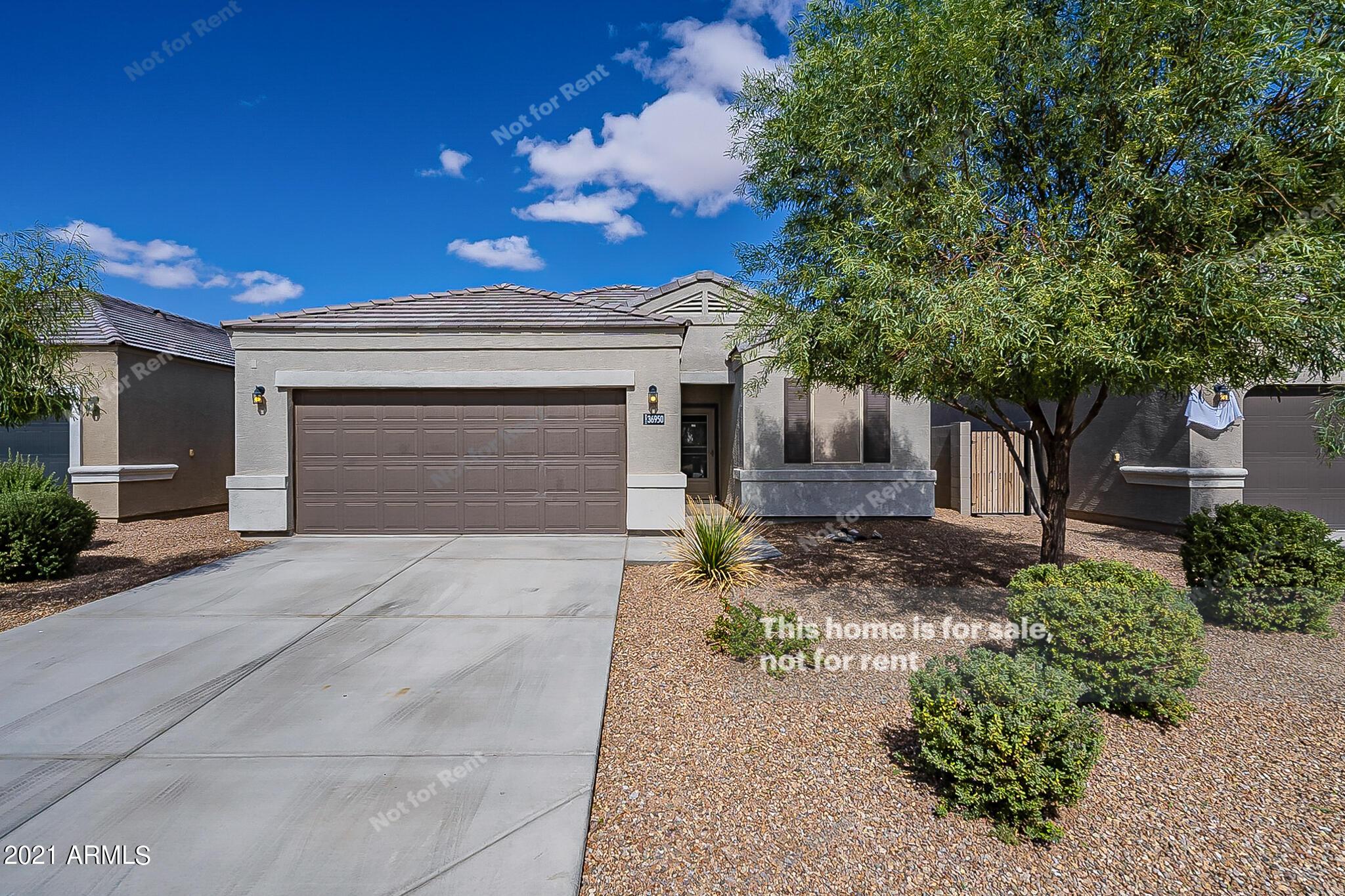 36950 W MADDALONI Avenue, Maricopa, AZ 85138, 3 Bedrooms Bedrooms, ,Residential,For Sale,36950 W MADDALONI Avenue,6310486