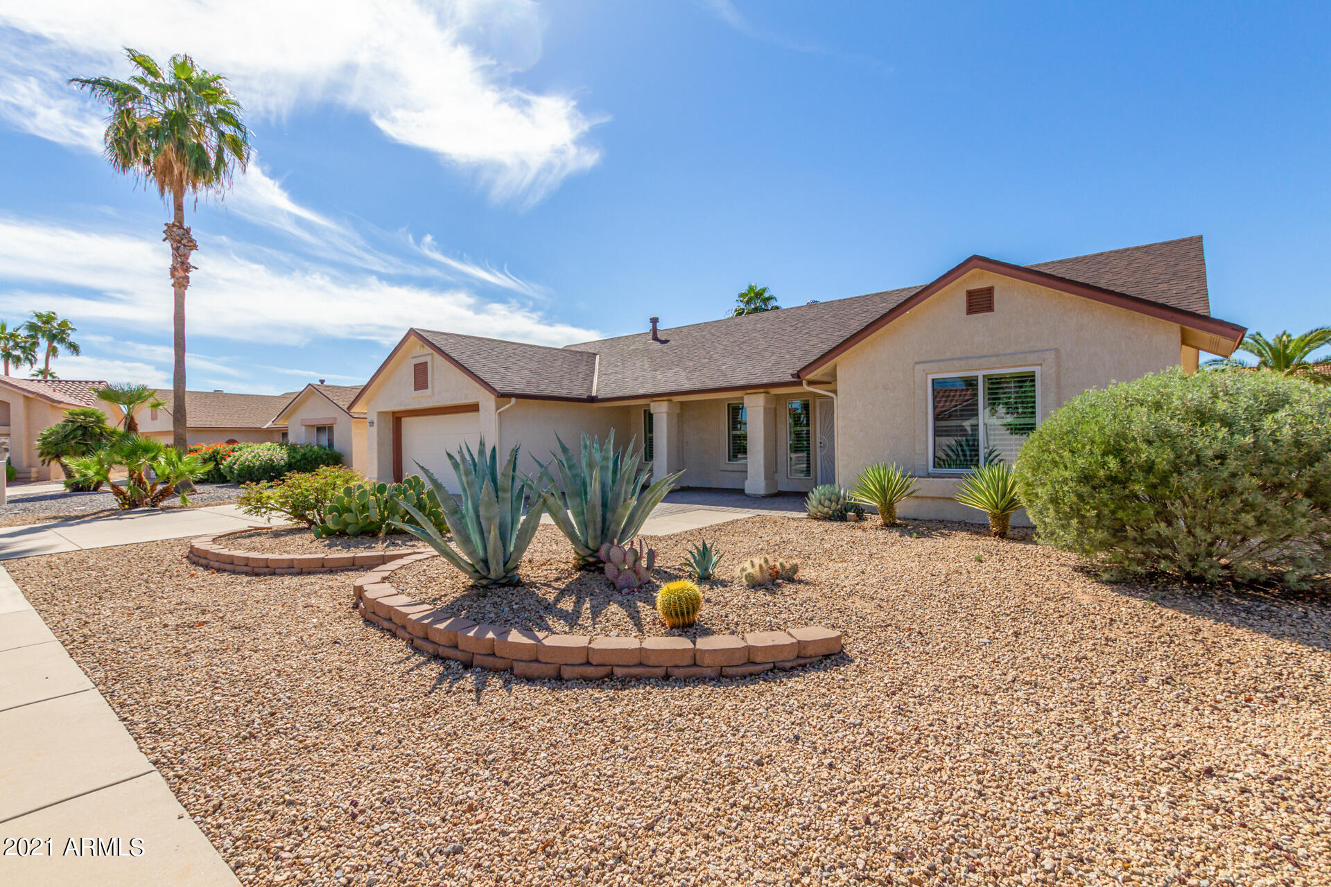 Residential For Sale Sun City West