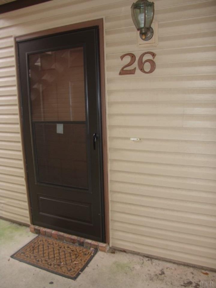 2300 W Michigan Ave 26