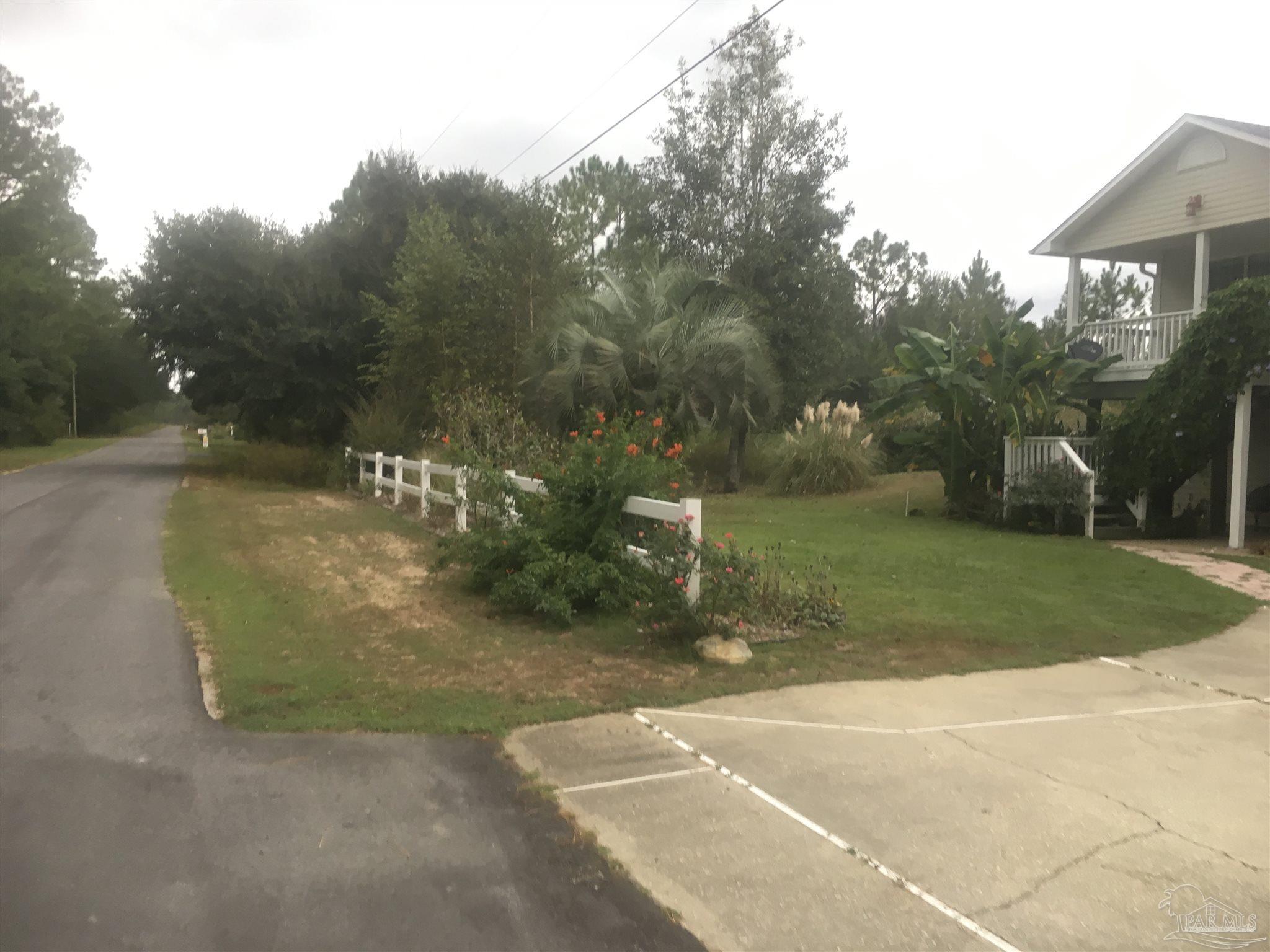 8132 Glenview Rd