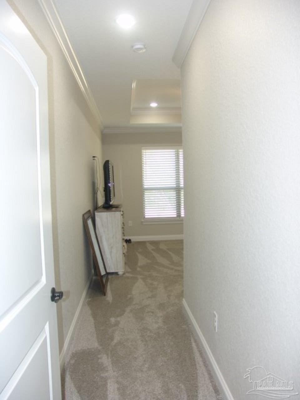 4385 Essex Terrace Cr