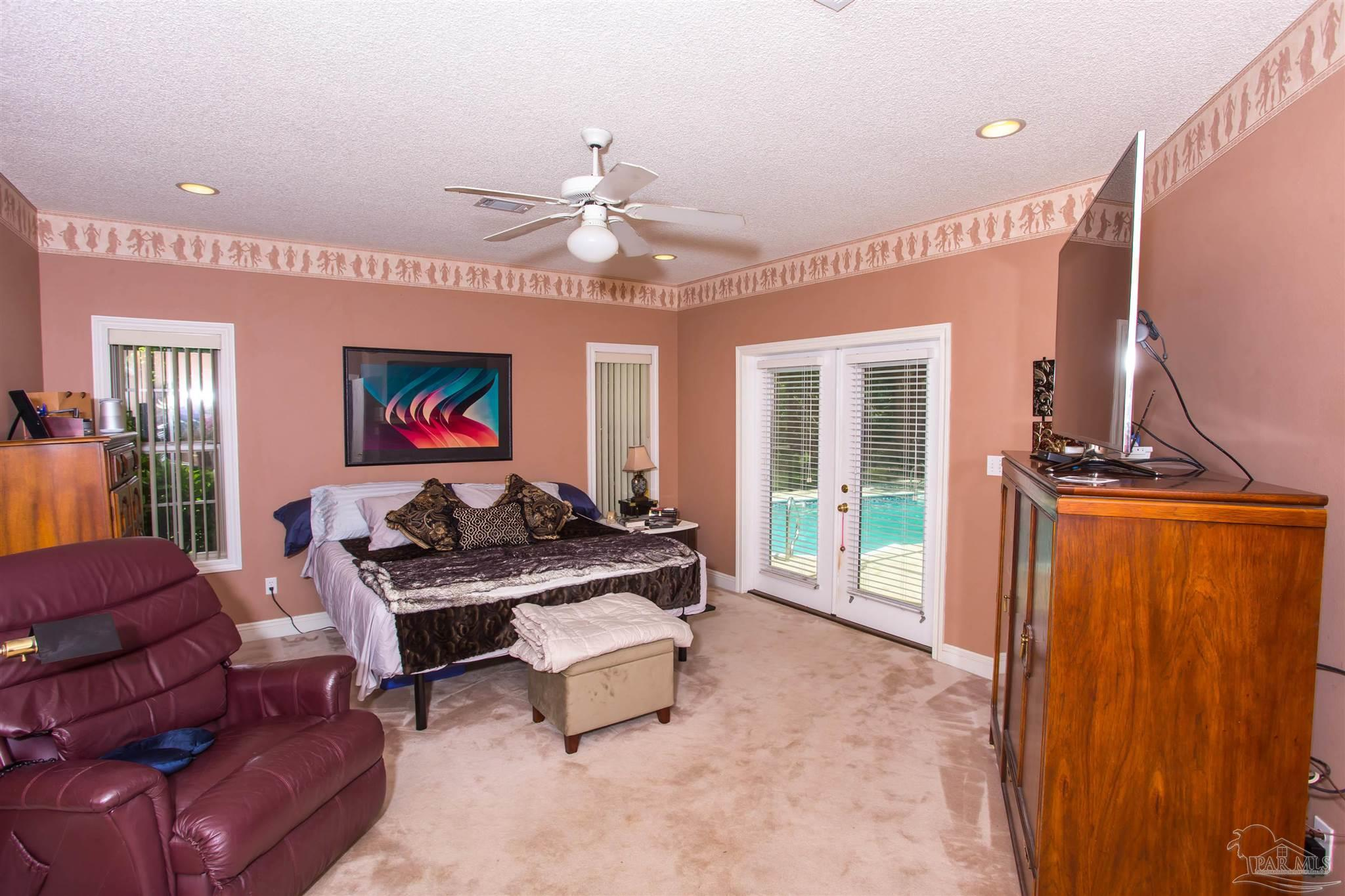 3104 Brittany Trace