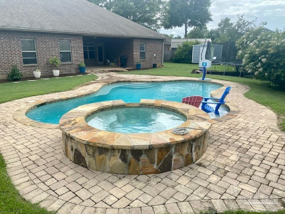 5648 Gold Cup Ct